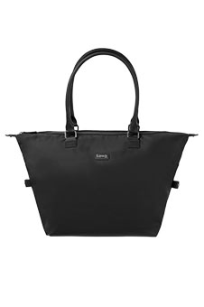 Plume Basic Shopper Bag
