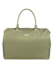 Lady Plume Medium Weekend Bag FL