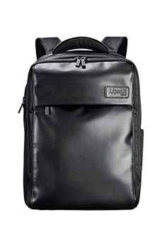 Lipault Plume Premium Laptop Backpack 15""