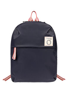 IDLF Capsule Collection Extra-Small Backpack