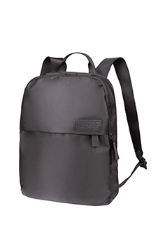 Original Plume Mini Backpack