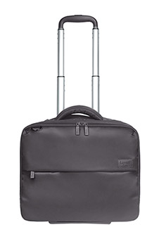 Plume Business Rolling Tote 15""