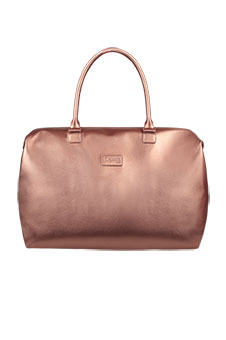Miss Plume Medium Weekend Bag FL