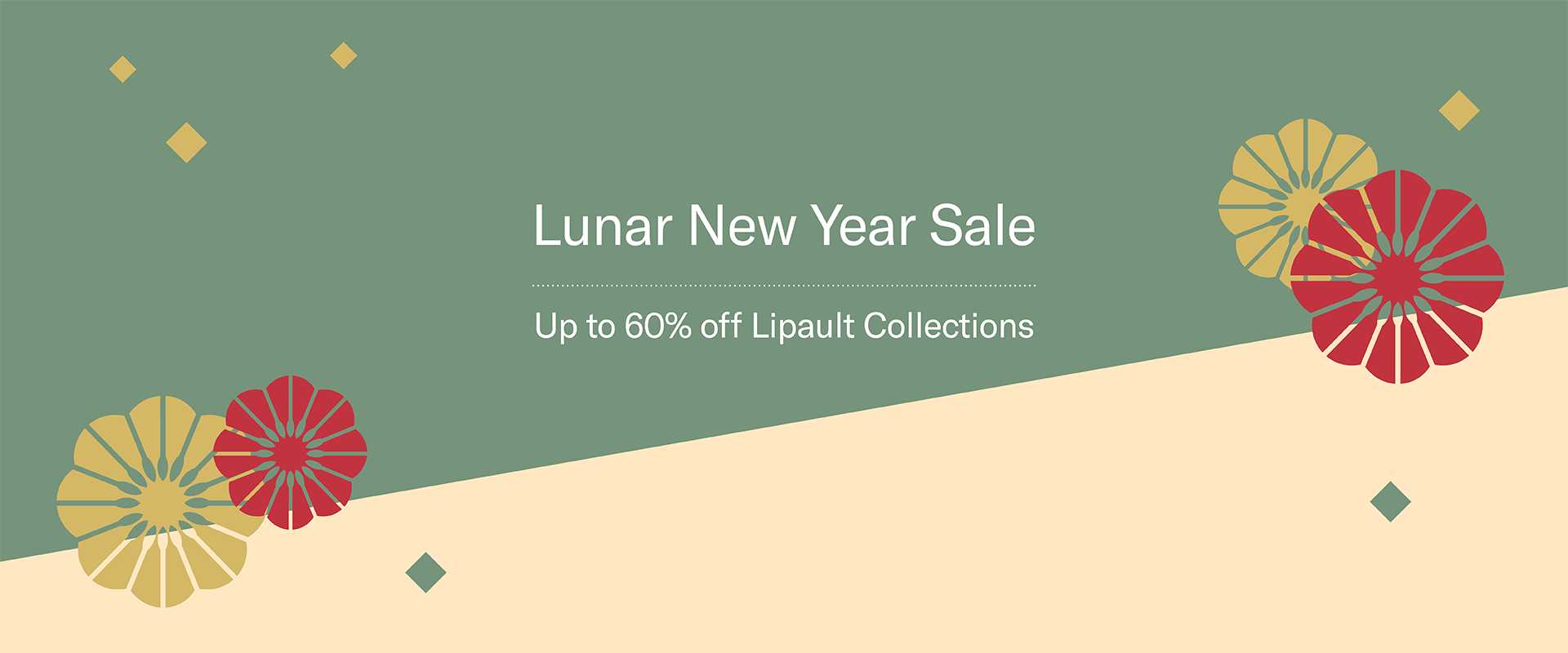 lunar-new-year-sale-50%off