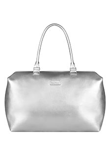Miss Plume Medium Weekend Bag