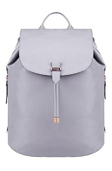 Plume Avenue Medium Backpack