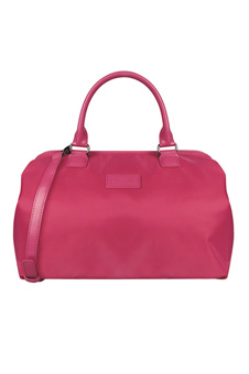 Lady Plume Medium Bowling Bag