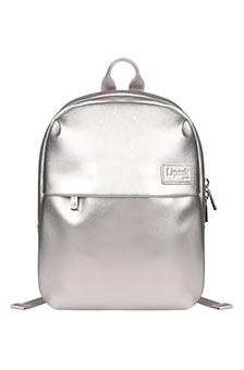 Miss Plume Extra-Small Backpack